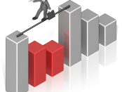 business_man_tightrope_graph_1600_clr_18097